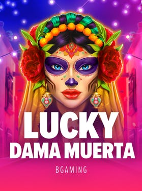 Lucky Dama Muerta