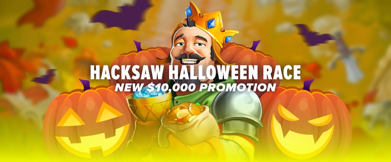$10,000 Promotion