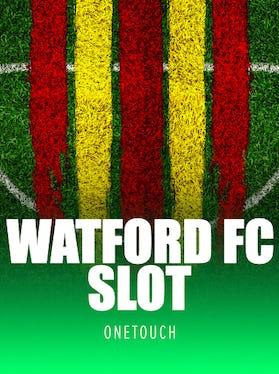 Watford Slot