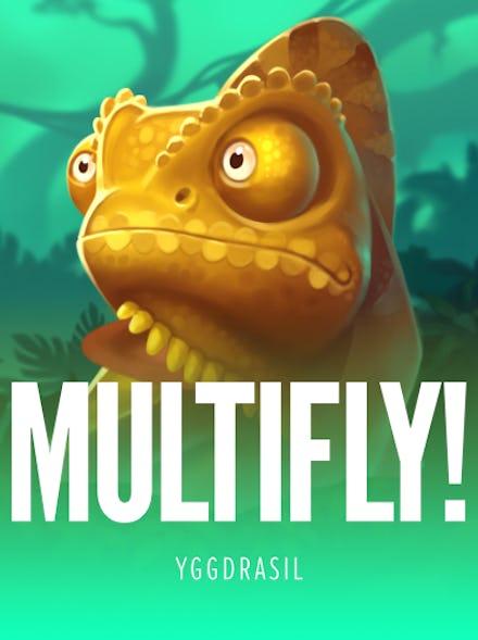 Multifly