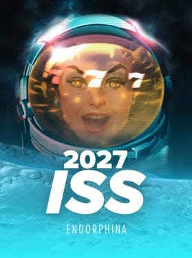 2027ISS
