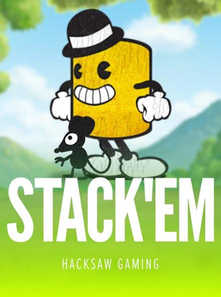 Stack 'Em
