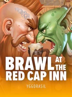 Brawl at the Red Cap Inn