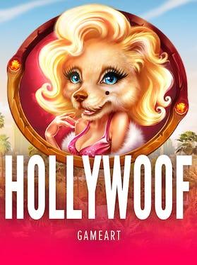 Hollywoof