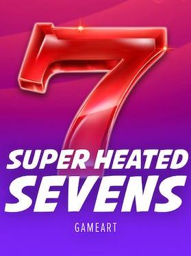 Super Heated Sevens