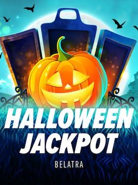 Halloween Jackpot
