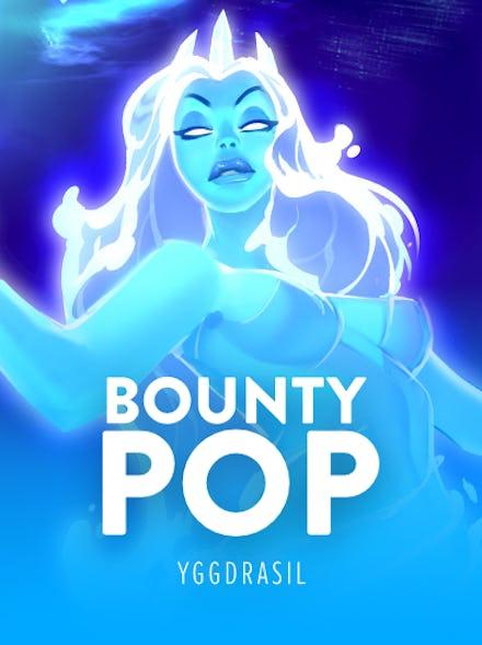 Bounty Pop